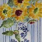 2014.Nicholson.Sunflowers_sm