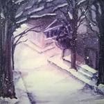 2014.Vamos.SnowyStreet_sm