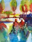 Wrahtz, Angela Blue Lagoon 2015